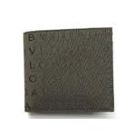 Bvlgari(ブルガリ) 22625 2つ折り財布 小銭入れ付きの詳細ページへ