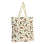 CATH KIDSTON(キャスキッドソン) Cath Kidston 227131 Reusable printed bag トートバッグ