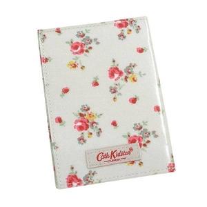 CATH KIDSTON(キャスキッドソン) キャスキッドソン229654 Passport holderパスポートケース