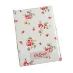 CATH KIDSTON(キャスキッドソン) キャスキッドソン229654 Passport holderパスポートケースの詳細ページへ