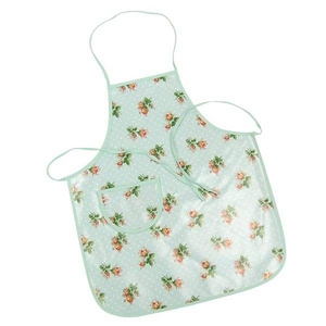 CATH KIDSTON(キャスキッドソン) 230452 Kids Apron キッズエプロン rose sprig