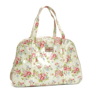 CATH KIDSTON(キャスキッドソン) 241373 Weekend Bag ボストンバッグ