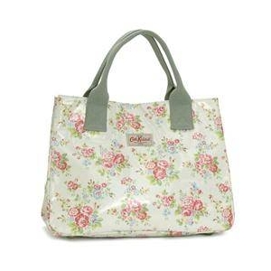 CATH KIDSTON(キャスキッドソン) 241403 Stand Up Tote トートバッグ