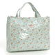 CATH KIDSTON(キャスキッドソン) 242905 Carry-All Bag トートバッグ