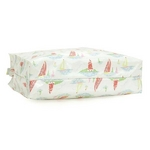 CATH KIDSTON(キャスキッドソン) 242912 Carry-All Bag トートバッグ