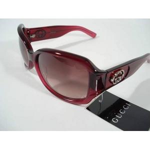 Gucci(グッチ) 2934FS RGW PB サングラス