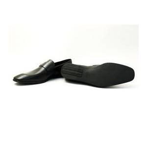 Gucci(グッチ) 181827 A8X10 1060 メンズシューズ 40.5(約25.5cm)