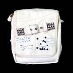 HELLO KITTY(ハローキティ) ショルダーバッグ 3240 WH 日本限定販売