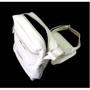 HELLO KITTY(ハローキティ) ショルダーバッグ 3240 WH ホワイト 日本限定販売