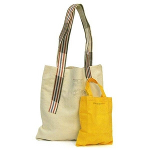 MARC BY MARC JACOBS(マークバイマークジェイコブス) 63898 SUTURNO TOTE トートバッグ
