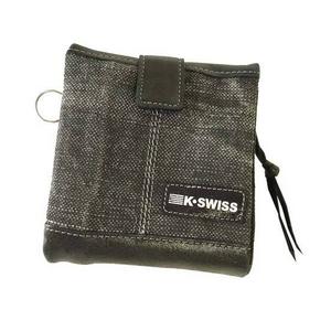 K・SWISS(ケースイス) 6KS003-10 財布