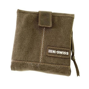 K・SWISS(ケースイス) 6KS003-21 財布