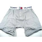 TOMMY HILFIGER(トミーヒルフィガー) U62512228 GR 004 アンダーウェア ボクサーブリーフ Mの詳細ページへ
