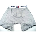 TOMMY HILFIGER(トミーヒルフィガー) U62512228 GR 004 アンダーウェア ボクサーブリーフ Lの詳細ページへ