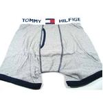 TOMMY HILFIGER(トミーヒルフィガー) U62512232 GREY/NAVY 004 アンダーウェア ブリーフ L GREYの詳細ページへ