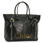 Chloe(���?) ECLIPSE8AS528 AMBROSIA BK �ȡ��ȥХå�����