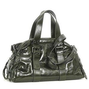 Francesco Biasia(フランチェスコ ビアジア) A73807 KHELITE FASHION ハンドバッグ