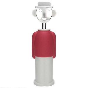 Alessi(アレッシ) ワインオープナー AAM23 R