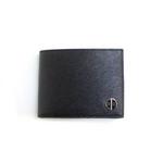 Dolce&Gabbana(ドルチェ&ガッバーナ) 新作BP0457 A6119 80999 2つ折り財布小銭入付き