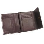 Gherardini(ゲラルディーニ) BS15 DPURSOFTY BASIC05017 ガマグチ財布