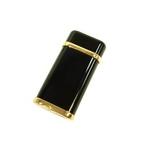 Cartier(カルティエ) CA120117 ガスライター