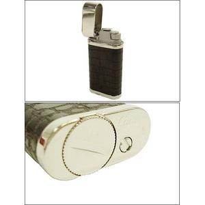 Cartier(カルティエ) CA120136 ガスライター