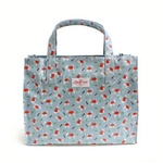 CATH KIDSTON(キャスキッドソン) Carry-all bag, mini stanley キャリーオールトートバッグ 218719
