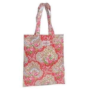 CATH KIDSTON(キャスキッドソン) Book bag トートバッグ 229838