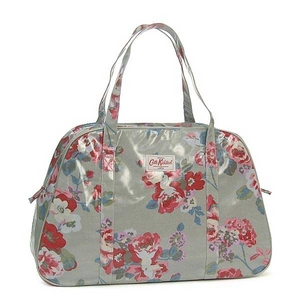 CATH KIDSTON(キャスキッドソン) 229975 WEEKEND BAG トートバッグ