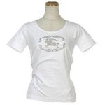 Burberry(バーバリー) BASIC COAT WT Tシャツ 40
