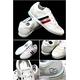 Dolce&Gabbana(ドルチェ&ガッバーナ) スニーカー CA0221-A4805-8B441 40