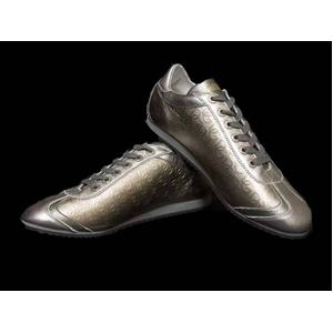 Dolce&Gabbana(ドルチェ&ガッバーナ) スニーカー CA0297-A7819-8B676 43