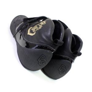 Dolce&Gabbana(ドルチェ&ガッバーナ) スニーカー CA0373-A3154-80999 42.5(27.5~28.0cm)
