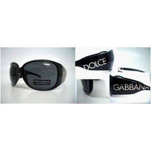 Dolce&Gabbana(ドルチェ&ガッバーナ) DOLCE & GABBANADG6026-501/87 サングラス
