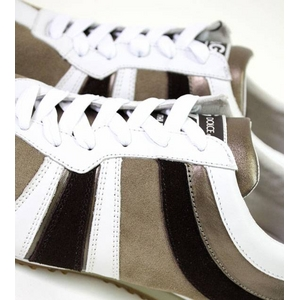 Dolce&Gabbana(ドルチェ&ガッバーナ) スニーカー DU0687-E7448-8B610 40.0(25.0~25.5cm)