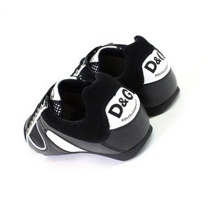 Dolce&Gabbana(ドルチェ&ガッバーナ) スニーカー DU0705-E4608-8B939 42.5(27.5~28.0cm)