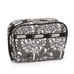LESPORTSAC(レスポートサック) FAERIE TREE 5824 Troy ポーチ