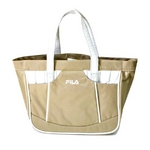 FILA(フィラ) 12609015-02 ミニトートバック