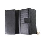 GUCCI(グッチ) 212104-FN0AG-1090 Wホック長財布