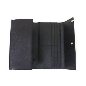 GUCCI(グッチ) 212108-FN0AG-1090 3つ折り長財布