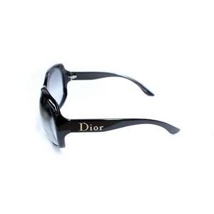 01クリスチャンディオール/Christian Dior GLOSSY1 584 LF/サングラス