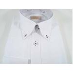 Falchi New York(ファルチ ニューヨーク) F-BD PU #3 ワイシャツ  LL(43-86)