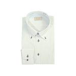 Falchi New York(ファルチ ニューヨーク) F-D2 PU #11 Yシャツの詳細ページへ