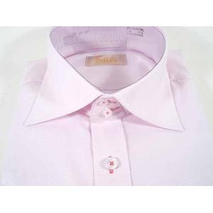 Falchi New York(ファルチ ニューヨーク) F-W PK #10 ワイシャツ M(39-84) color