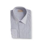Falchi New York(ファルチ ニューヨーク) F-004C#15 Creric Yシャツ  Mの詳細ページへ