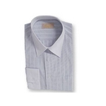 Falchi New York(ファルチ ニューヨーク) F-004C#15 Creric Yシャツ  Lの詳細ページへ