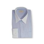 Falchi New York(ファルチ ニューヨーク) F-004C#19 Creric Yシャツ  Lの詳細ページへ