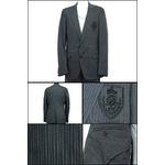 Dolce&Gabbana(ドルチェ&ガッバーナ) ジャケットG2366T FB5CS S8052 46の詳細ページへ