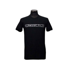 Dolce&Gabbana(ドルチェ&ガッバーナ) Tシャツ G8A11G-G7D53-N0000 50