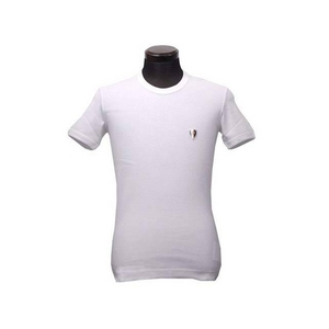Dolce&Gabbana(ドルチェ&ガッバーナ) Tシャツ G8A72G-G7D46-W0800 50